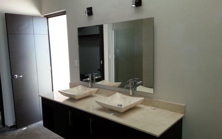Foto de casa en venta en, montecristo, mérida, yucatán, 1049869 no 06