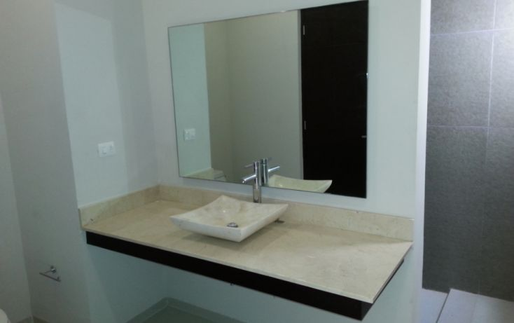 Foto de casa en venta en, montecristo, mérida, yucatán, 1049869 no 07