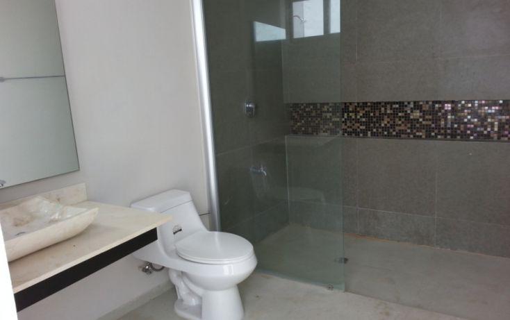 Foto de casa en venta en, montecristo, mérida, yucatán, 1049869 no 09