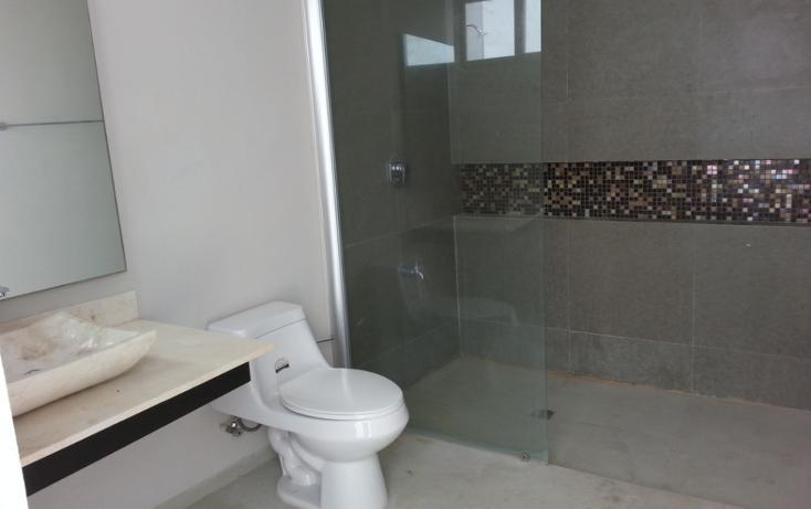 Foto de casa en venta en  , montecristo, mérida, yucatán, 1049869 No. 09