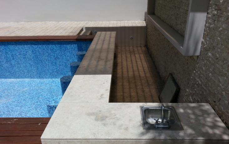 Foto de casa en venta en  , montecristo, mérida, yucatán, 1049869 No. 10