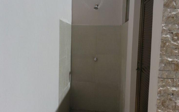 Foto de casa en venta en, montecristo, mérida, yucatán, 1049869 no 13