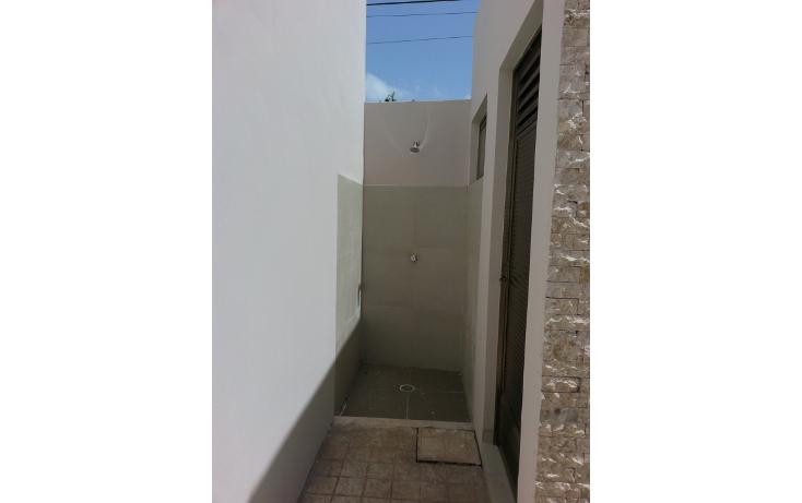 Foto de casa en venta en  , montecristo, mérida, yucatán, 1049869 No. 13