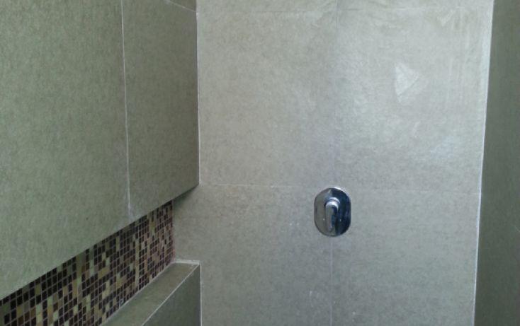 Foto de casa en venta en, montecristo, mérida, yucatán, 1049869 no 18