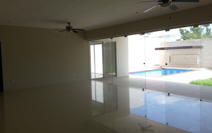 Foto de casa en venta en, montecristo, mérida, yucatán, 1049869 no 19