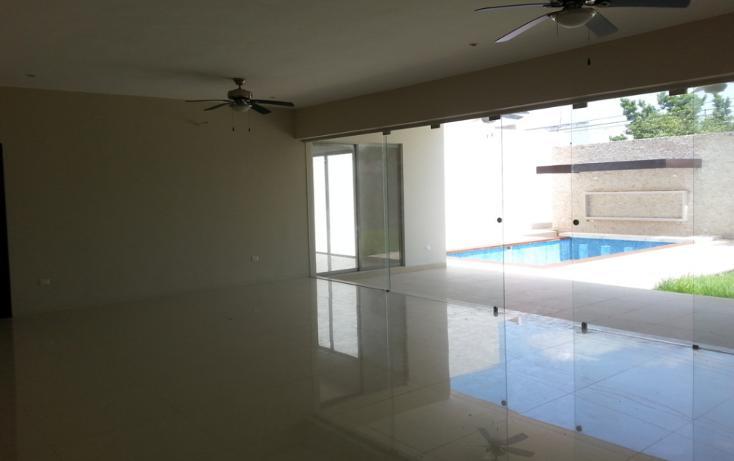 Foto de casa en venta en  , montecristo, mérida, yucatán, 1049869 No. 19