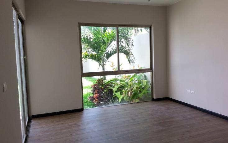 Foto de casa en venta en  , montecristo, mérida, yucatán, 1049869 No. 20