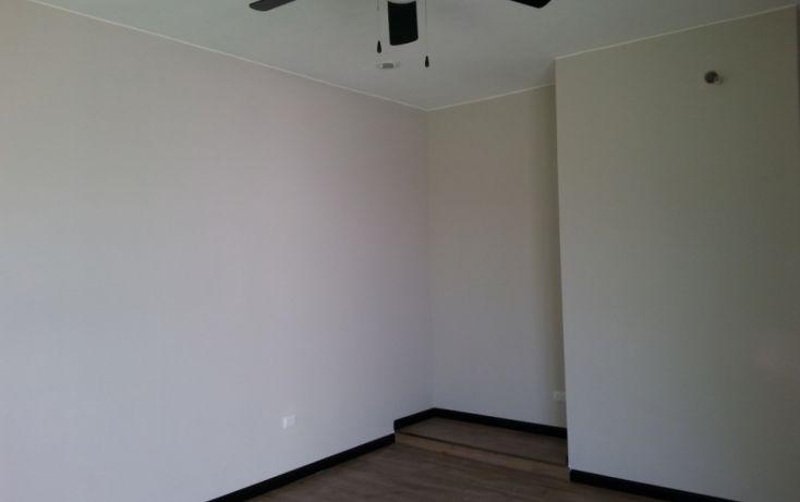 Foto de casa en venta en, montecristo, mérida, yucatán, 1049869 no 21