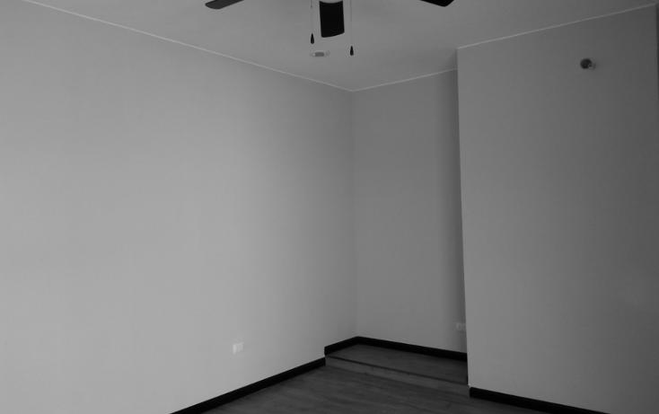 Foto de casa en venta en  , montecristo, mérida, yucatán, 1049869 No. 21
