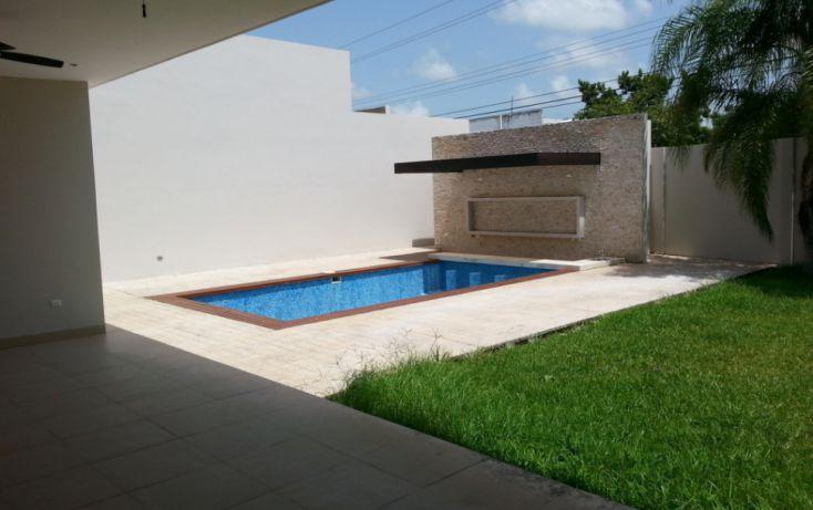 Foto de casa en venta en, montecristo, mérida, yucatán, 1049869 no 22