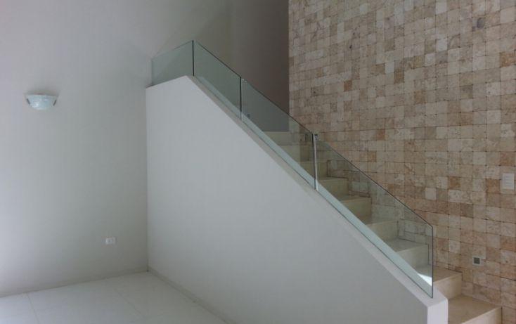 Foto de casa en venta en, montecristo, mérida, yucatán, 1049869 no 23