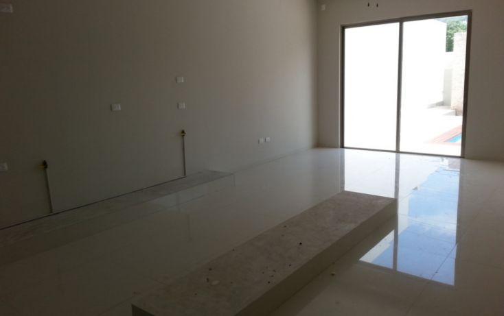 Foto de casa en venta en, montecristo, mérida, yucatán, 1049869 no 24