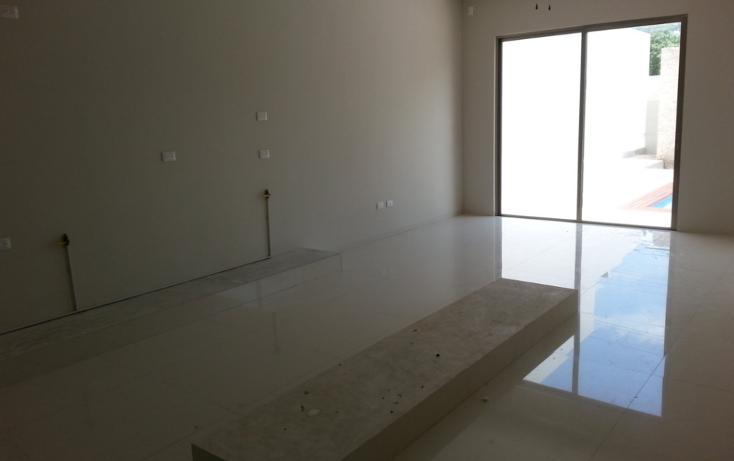 Foto de casa en venta en  , montecristo, mérida, yucatán, 1049869 No. 24