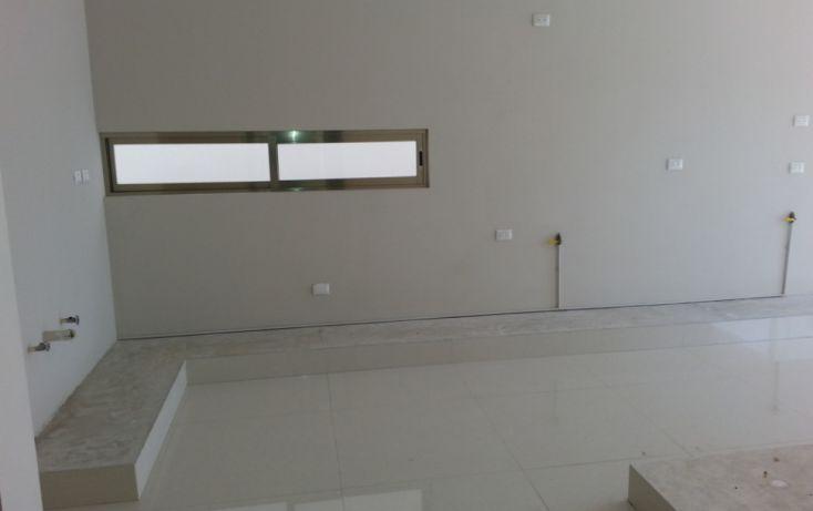Foto de casa en venta en, montecristo, mérida, yucatán, 1049869 no 25
