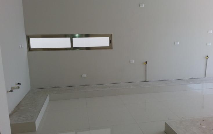 Foto de casa en venta en  , montecristo, mérida, yucatán, 1049869 No. 25