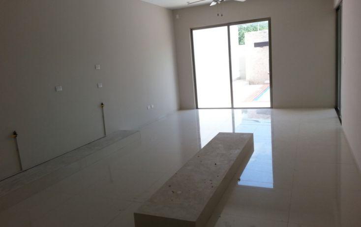 Foto de casa en venta en, montecristo, mérida, yucatán, 1049869 no 26