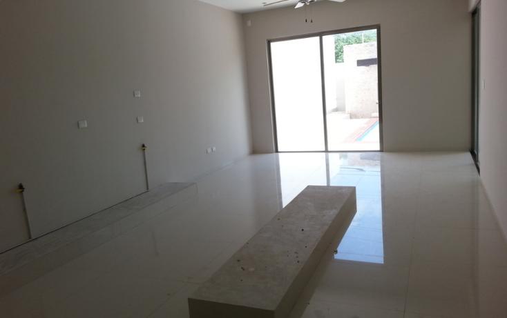 Foto de casa en venta en  , montecristo, mérida, yucatán, 1049869 No. 26