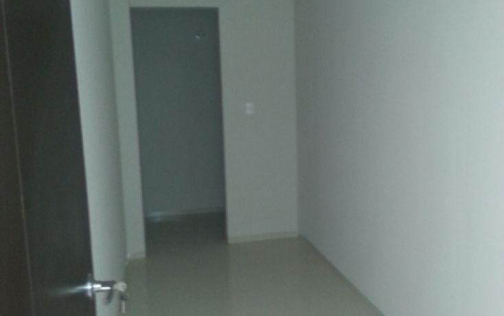 Foto de casa en venta en, montecristo, mérida, yucatán, 1049869 no 27