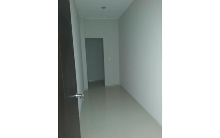 Foto de casa en venta en  , montecristo, mérida, yucatán, 1049869 No. 27
