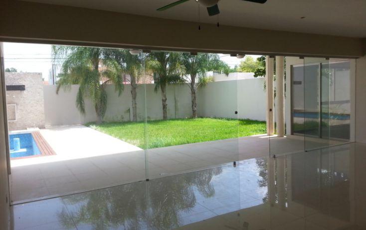 Foto de casa en venta en, montecristo, mérida, yucatán, 1049869 no 28