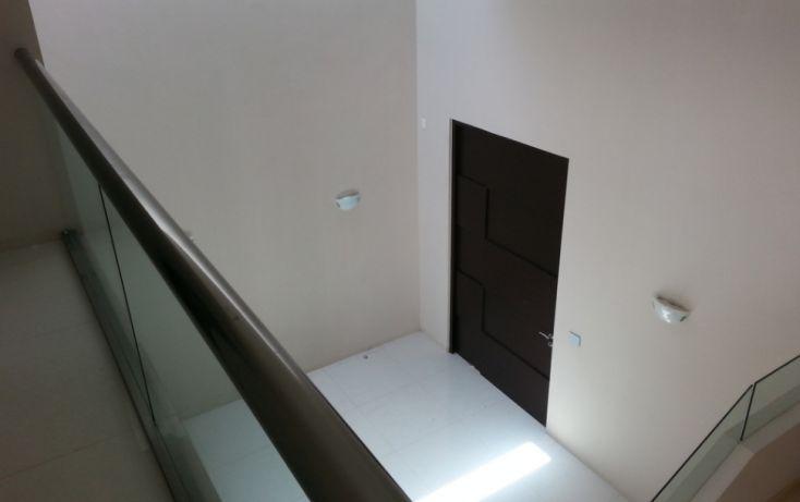 Foto de casa en venta en, montecristo, mérida, yucatán, 1049869 no 29