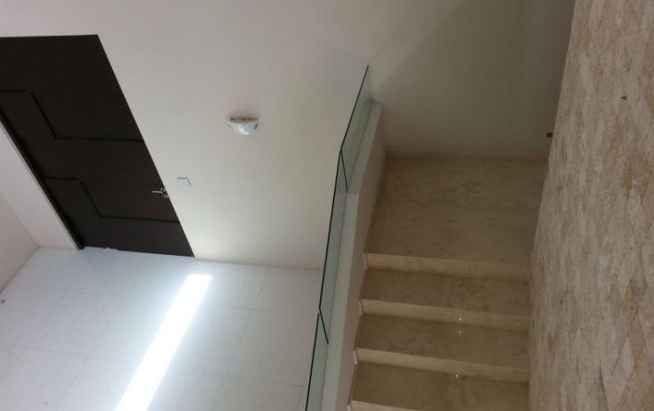 Foto de casa en venta en, montecristo, mérida, yucatán, 1049869 no 30