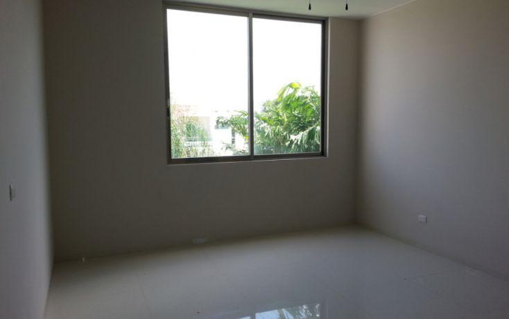 Foto de casa en venta en, montecristo, mérida, yucatán, 1049869 no 31
