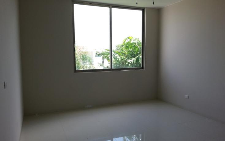 Foto de casa en venta en  , montecristo, mérida, yucatán, 1049869 No. 31
