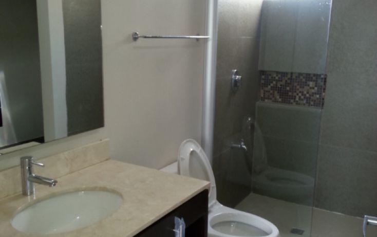 Foto de casa en venta en, montecristo, mérida, yucatán, 1049869 no 32