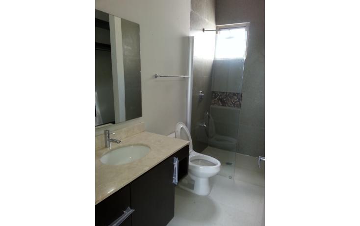 Foto de casa en venta en  , montecristo, mérida, yucatán, 1049869 No. 32
