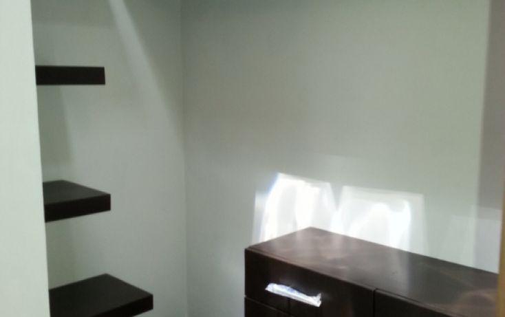 Foto de casa en venta en, montecristo, mérida, yucatán, 1049869 no 33