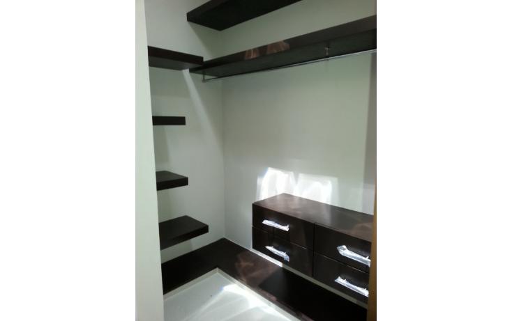 Foto de casa en venta en  , montecristo, mérida, yucatán, 1049869 No. 33