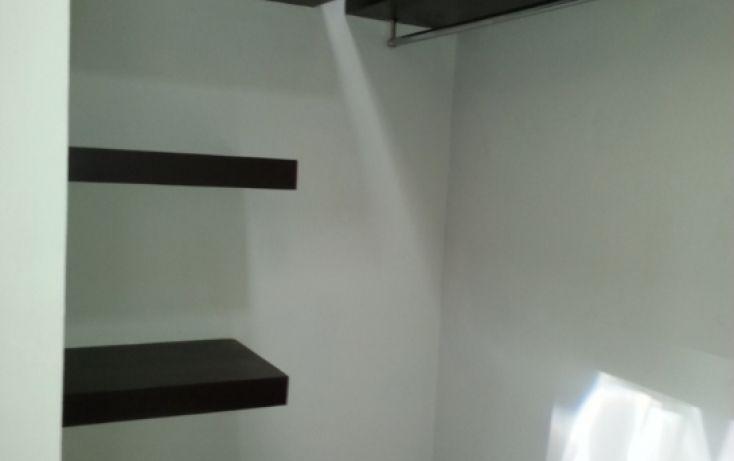 Foto de casa en venta en, montecristo, mérida, yucatán, 1049869 no 35