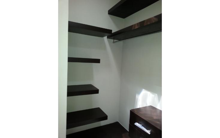 Foto de casa en venta en  , montecristo, mérida, yucatán, 1049869 No. 35