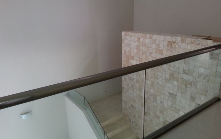 Foto de casa en venta en, montecristo, mérida, yucatán, 1049869 no 36