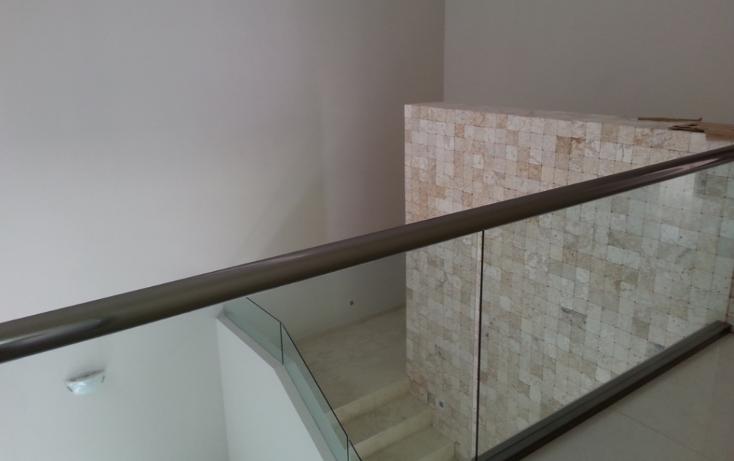 Foto de casa en venta en  , montecristo, mérida, yucatán, 1049869 No. 36