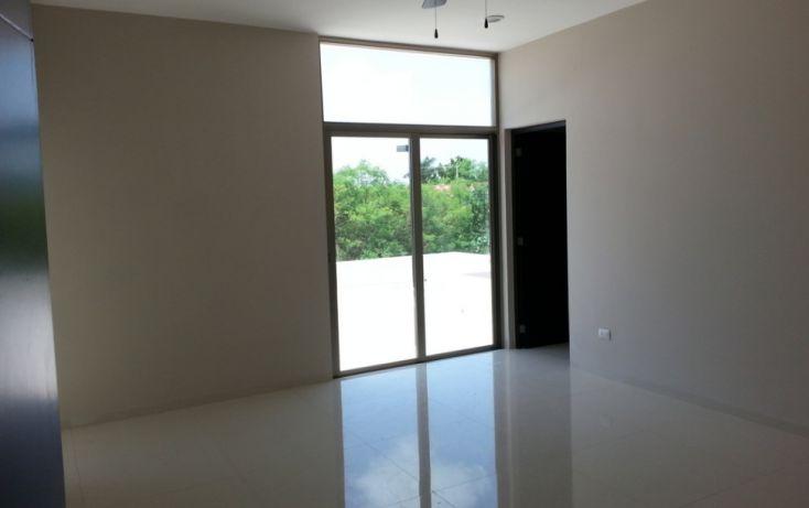 Foto de casa en venta en, montecristo, mérida, yucatán, 1049869 no 37