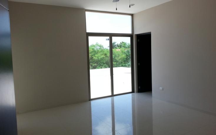 Foto de casa en venta en  , montecristo, mérida, yucatán, 1049869 No. 37