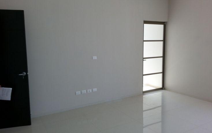 Foto de casa en venta en, montecristo, mérida, yucatán, 1049869 no 38