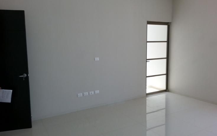 Foto de casa en venta en  , montecristo, mérida, yucatán, 1049869 No. 38
