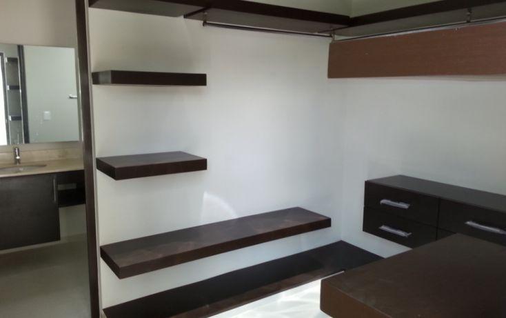Foto de casa en venta en, montecristo, mérida, yucatán, 1049869 no 39