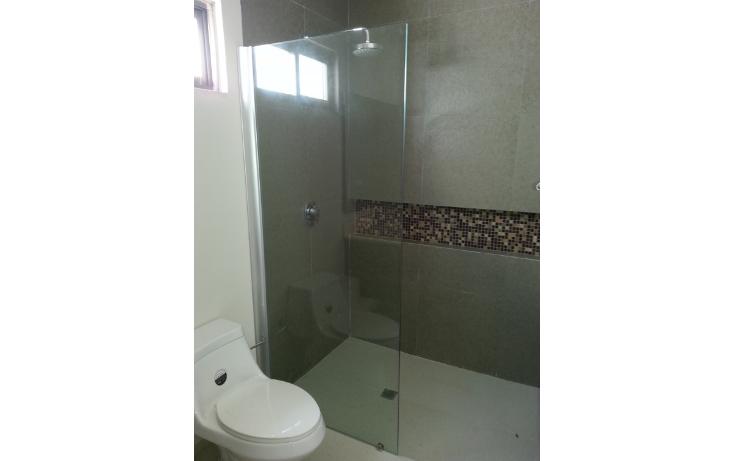 Foto de casa en venta en  , montecristo, mérida, yucatán, 1049869 No. 40