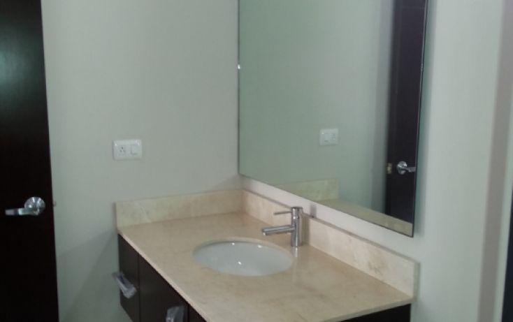 Foto de casa en venta en, montecristo, mérida, yucatán, 1049869 no 41