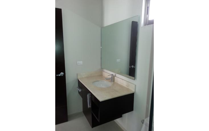Foto de casa en venta en  , montecristo, mérida, yucatán, 1049869 No. 41
