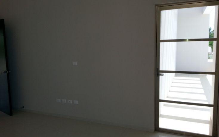 Foto de casa en venta en, montecristo, mérida, yucatán, 1049869 no 42