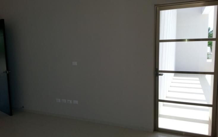 Foto de casa en venta en  , montecristo, mérida, yucatán, 1049869 No. 42