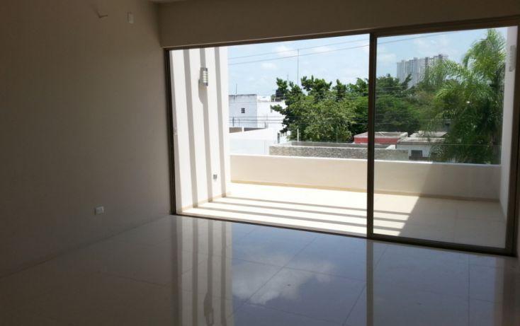 Foto de casa en venta en, montecristo, mérida, yucatán, 1049869 no 44