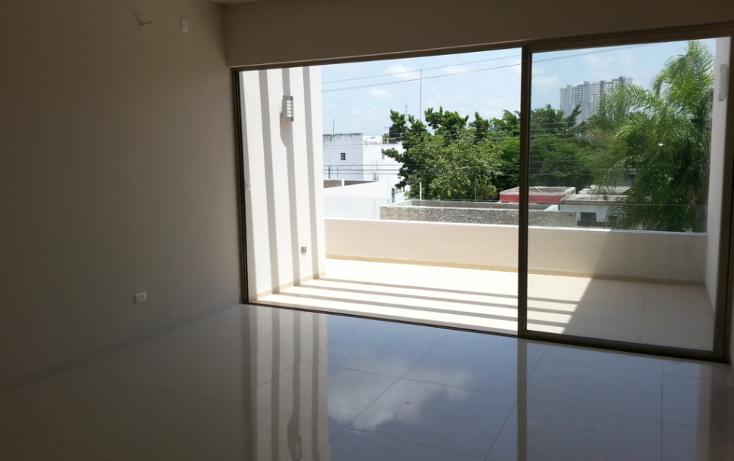 Foto de casa en venta en  , montecristo, mérida, yucatán, 1049869 No. 44