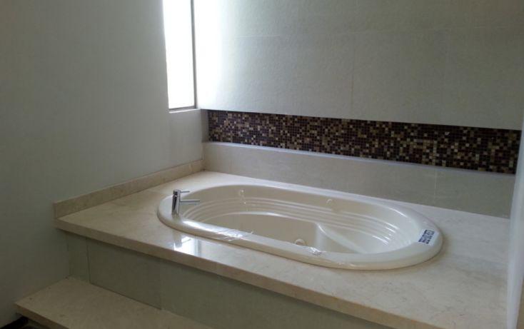 Foto de casa en venta en, montecristo, mérida, yucatán, 1049869 no 46