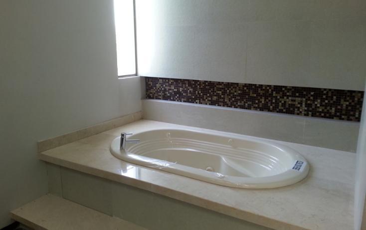 Foto de casa en venta en  , montecristo, mérida, yucatán, 1049869 No. 46